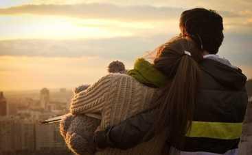 Как сохранить брак: советуют пары, которые вместе больше 10 лет