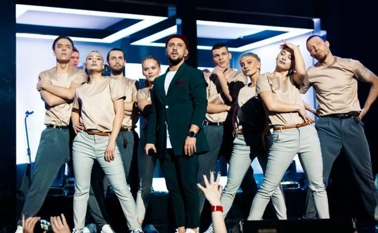 YUNA-2019: создана новая категория «Лучшая песня на другом языке»