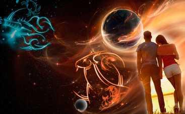 Сексуальный гороскоп на октябрь для всех знаков Зодиака