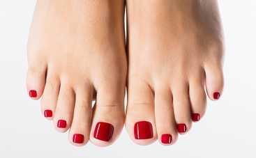Советы мастера, как сохранить мягкость кожи ног