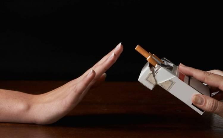 Курение по утрам признали опасным для жизни
