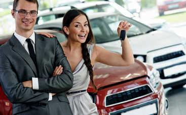 Как сэкономить на покупке б/у или нового автомобиля