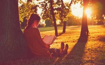 Если Бога нет – 5 книг о том, что при этом случается