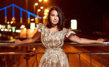 Наталья Мосейчук: Стараюсь, чтобы семья не страдала от моей занятости