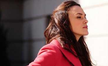 Кира Найтли публично обвинила Кейт Миддлтон в лицемерии