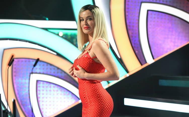 Кто против блондинок: смотреть 7 выпуск онлайн (эфир от 09.10.2018)