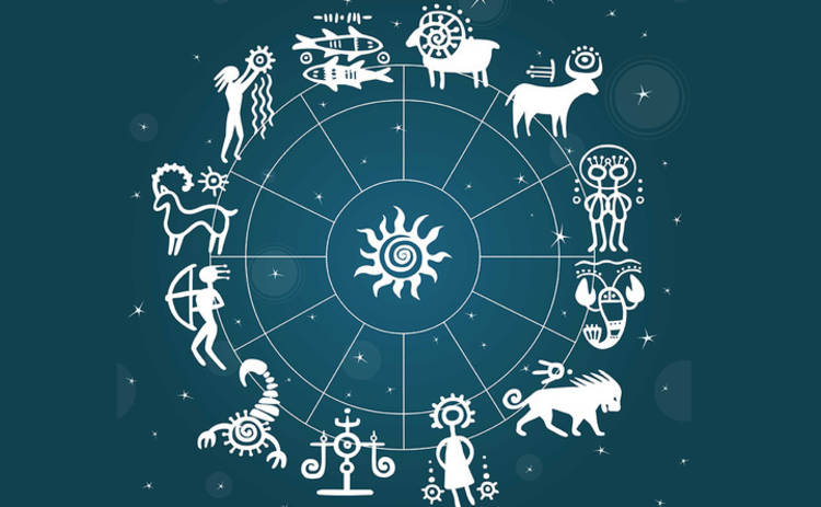 Гороскоп на 9 октября 2018 для всех знаков Зодиака