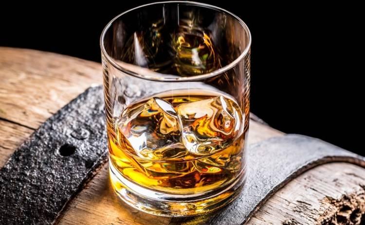Ученые рассказали о чудодейственных последствиях отказа от алкоголя