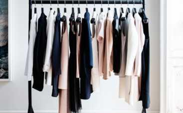 Обновляем гардероб без ущерба для кошелька: ТОП-3 лайфхака