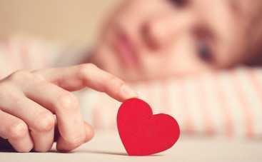 Назван главный фактор развития заболеваний сердца