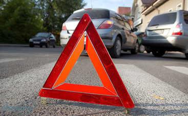 Попал в ДТП: порядок действий для водителей