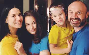 Мама в шоке: сын Маши Ефросининой рассказал о своем призвании
