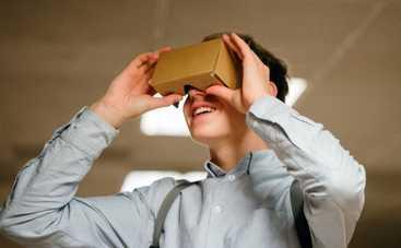 Масштабное погружение в виртуальную реальность: 5 лучших VR-девайсов сезона