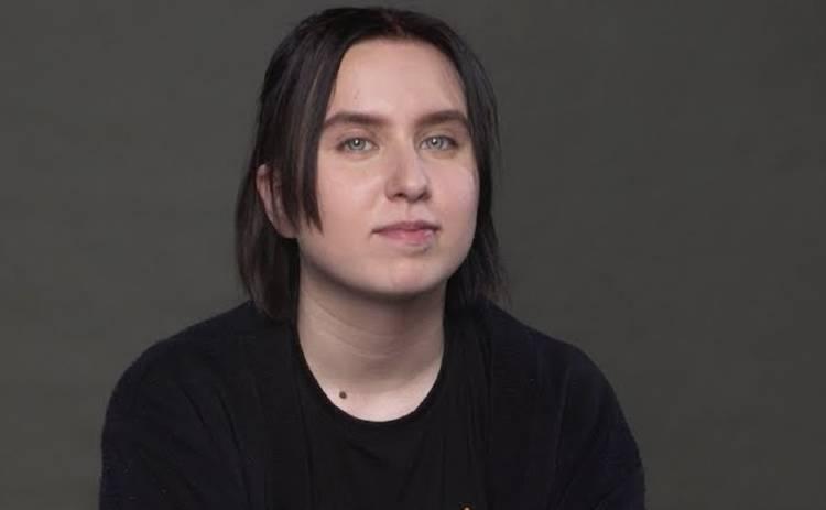 Певица-феномен Гречка едет в Украину с новым альбомом