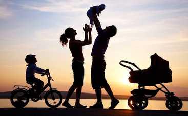 Медики рассказали, из каких мужчин получаются хорошие отцы