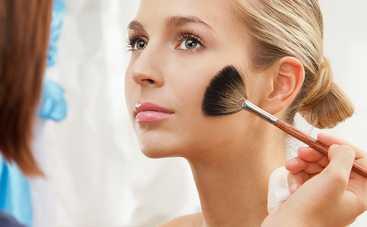Раскрываем тренды 2019 года: природный макияж