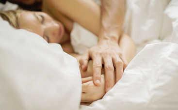 Мужчины рассказали, что думают о телах своих возлюбленных во время секса