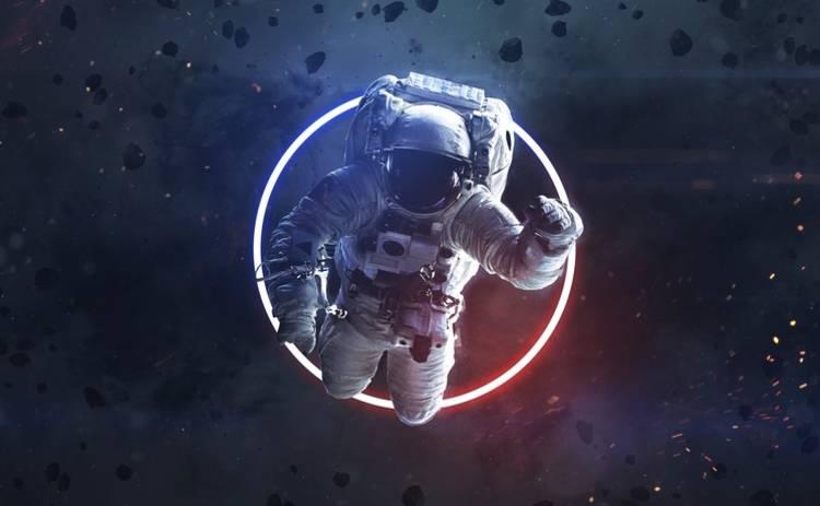 ТОП-10 фильмов о космосе доступным языком