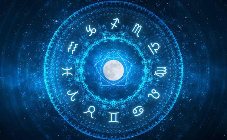 Гороскоп на 12 октября 2018 для всех знаков Зодиака