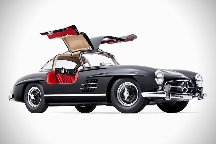 auction-block-1956-mercedes-benz-300sl-gullwing-00__01