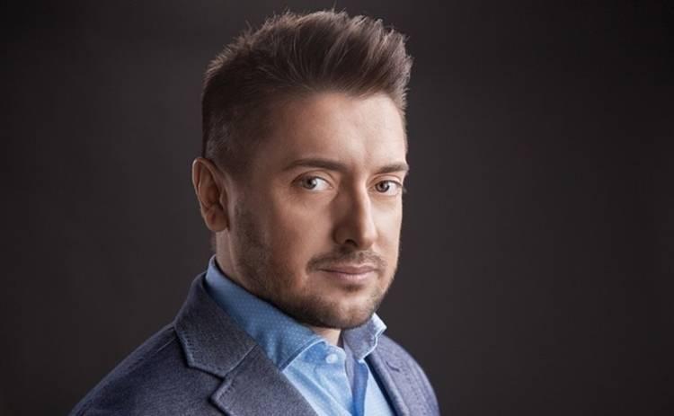 Говорит Украина: спасите ангела с грязной шеей (эфир от 11.10.2018)