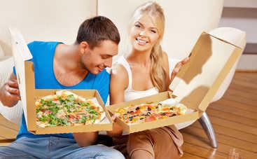 Зависимость от еды: ученые назвали продукты, которые ломают вашу волю