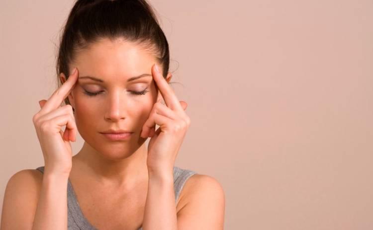 Медики выяснили, почему после сна болит голова