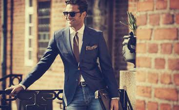 Сексуально, но вредно: названа одежда, негативно влияющая на либидо мужчин