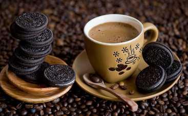 Названы продукты, способные нейтрализовать вред кофе и сигарет
