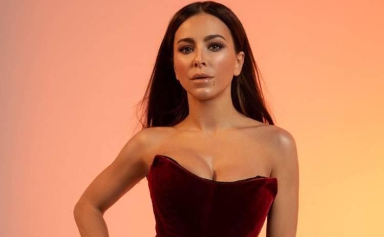 Бывший муж Ани Лорак прокомментировал развод певицы