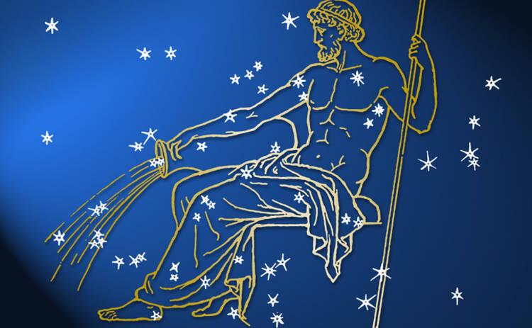 Астрологи назвали самый умный знак Зодиака среди мужчин