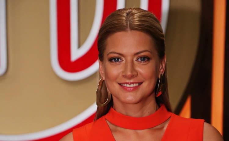 Татьяна Литвинова рассказала, что такое «душа» «МастерШеф»