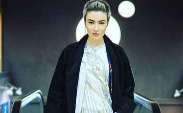 Известная украинская певица заявила о завершении карьеры