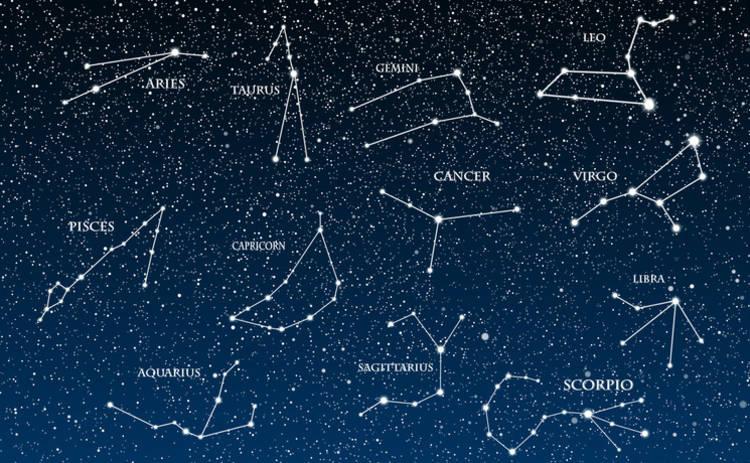 Гороскоп на 18 октября 2018 для всех знаков Зодиака