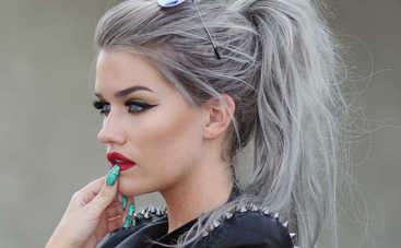Окрашивание волос: назван главный тренд предстоящей зимы