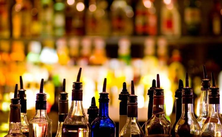 Французские ученые: полный отказ от спиртного провоцирует одно заболевание