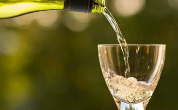 Назван лучший алкогольный напиток для прелюдии к сексу