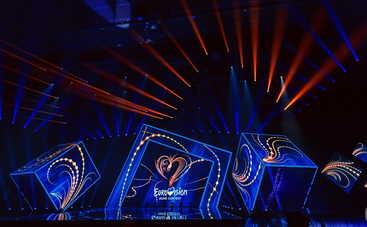 Нацотбор на Евровидение-2019: стали известны даты и имя ведущего
