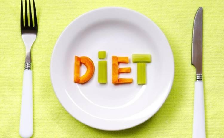 Назван секрет, который поможет похудеть в 5 раз быстрее без тренировок в зале
