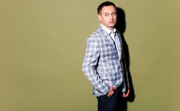 Известный украинский певец рассказал, что отдаст за любовь