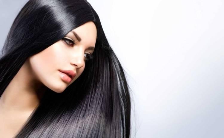 Поможем волосам расти быстрее: советы по уходу