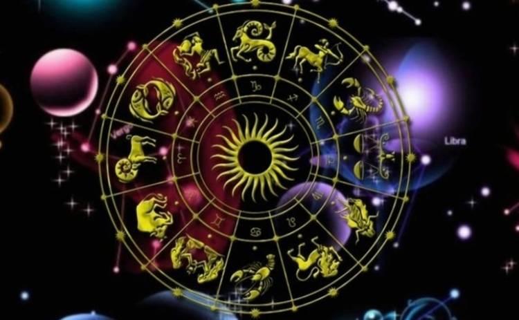 Гороскоп на 21 октября 2018 для всех знаков Зодиака