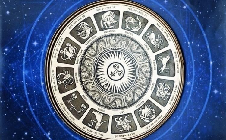 Гороскоп на неделю с 22 по 28 октября 2018 года для всех знаков Зодиака
