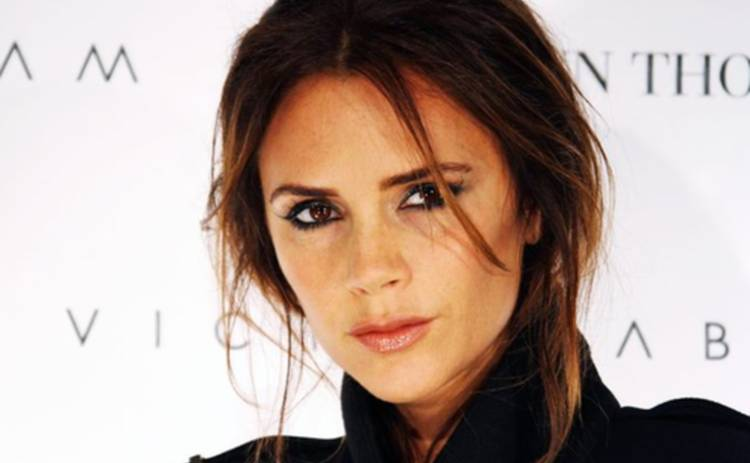 Виктория Бекхэм легла в клинику после интервью мужа