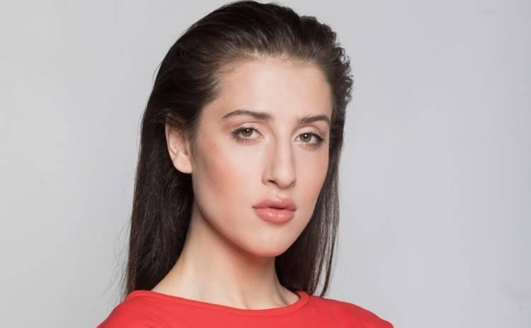 Топ-модель по-украински: кто покинул шоу в 8 выпуске - 19.10.2018