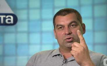 Хата на тата-7: героем проекта станет Великий бизнесмен из Прикарпатья
