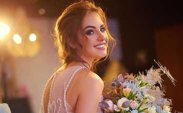 Победительница шоу «Холостяк-6» рассказала об отношениях с Иракли Макацария