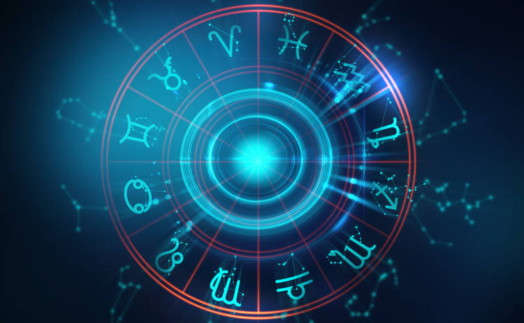 Гороскоп на 23 октября 2018 для всех знаков Зодиака