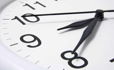 Врачи советуют: как подготовить организм к переводу часов