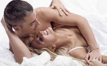 Астрологи подсказали, среди каких знаков Зодиака искать лучших любовников